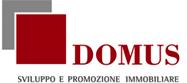 Immobiliare Domus