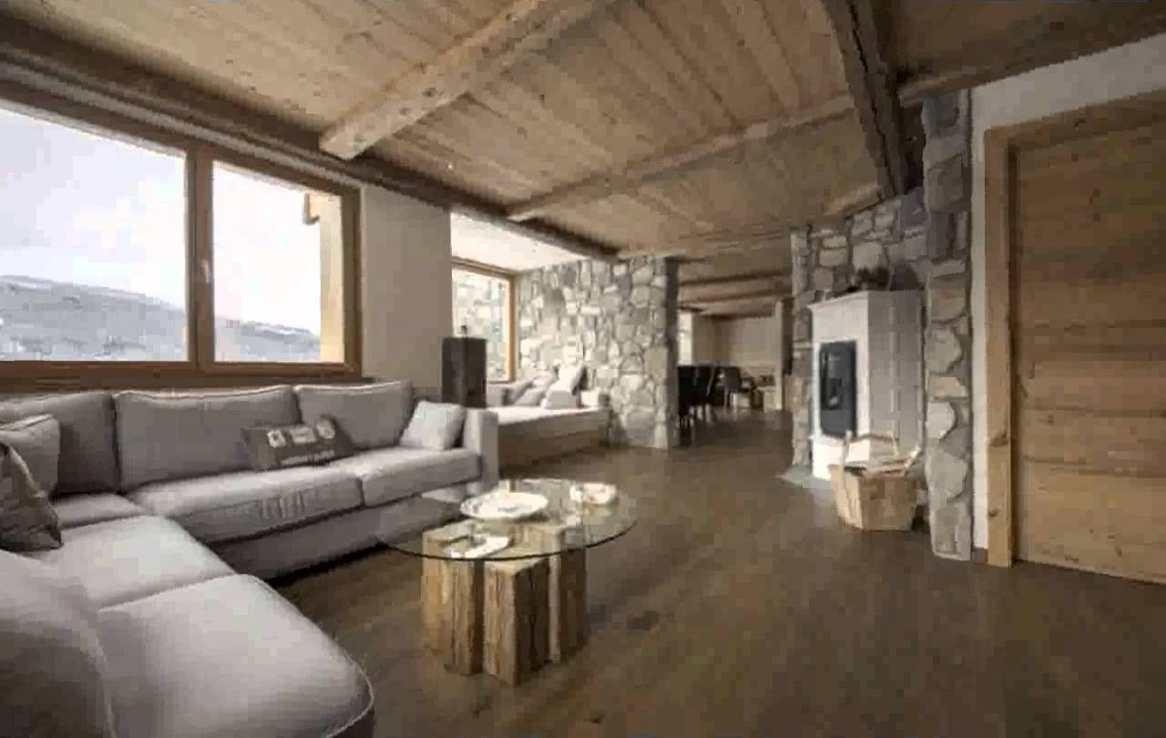 Immobiliare bormio immobiliare domus for Piani di casa rustici con soppalco